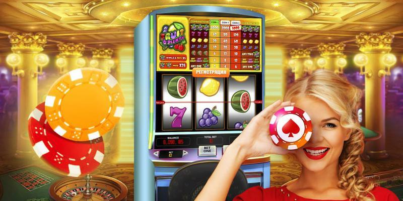 пин ап игровые автоматы пин ап рейтинг слотов рф