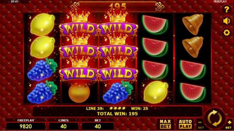 Игровой автомат арбузы игровые автоматы онлайн бесплатно играть crazy monkey